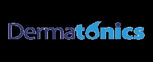 Dermatonics