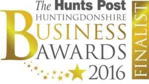 hunts-ba-2016-finalist-logo
