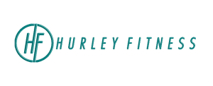 Hurley Fitness