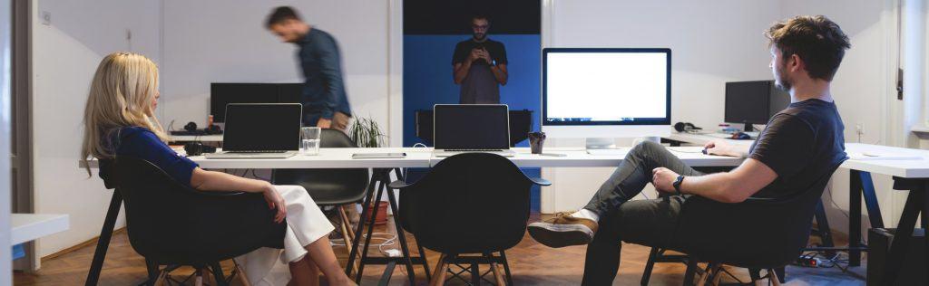 website design st neots, social media marketing, social media marketing st neots