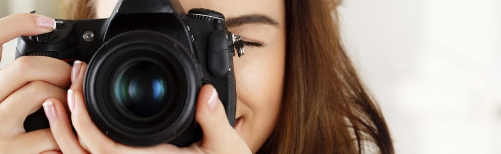 photography st neots, photography in business