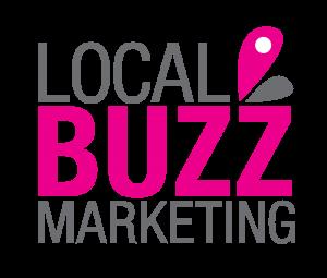 Local Buzz Marketing's logo