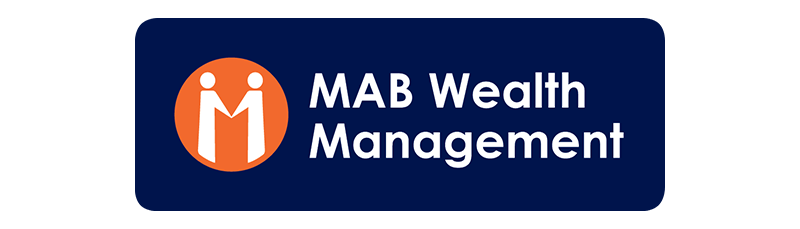 MAB Wealth Management