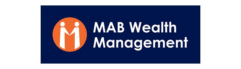 MAB Wealth Management