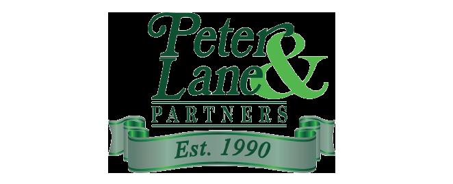 Peter Lane