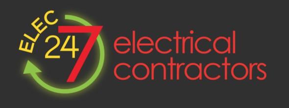 Elec 24/7 Ltd