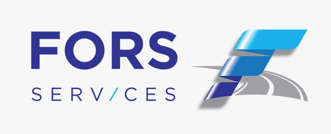 FORS Services